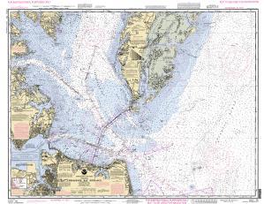 12221TR Satellite Map Of Chesapeake Bay on modern map chesapeake bay, lion's mane jellyfish chesapeake bay, average depth of chesapeake bay, atlas of chesapeake bay, navigation map of chesapeake bay, computer map of chesapeake bay, map of northern chesapeake bay, full us map chesapeake bay, precipitation of chesapeake bay, large map of chesapeake bay, longitude of chesapeake bay, city of chesapeake bay, agriculture in the chesapeake bay, specific location of chesapeake bay, coordinates of chesapeake bay, world map of chesapeake bay, upper chesapeake bay, outline map of chesapeake bay, geographical map of chesapeake bay, current map of chesapeake bay,