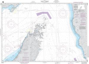 thumbnail for chart Strait of Hormuz