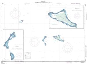 thumbnail for chart Lamotrek, Elato and Olimarao Atolls