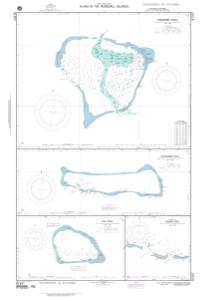 thumbnail for chart Plans in the Marshall Islands A. Rongerik Atoll