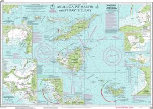 thumbnail for chart Anguilla, St Martin and St Barth'l'my