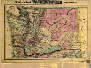 thumbnail for chart WA,1878,Washingtonter