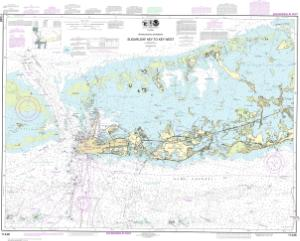 OceanGrafix — NOAA Nautical Chart 11446 Intracoastal ... on map of intercostal, map of rocky shore, map of eastern shore of maryland, map of malecon, map of amalfi coast, map of oregon coast, map of cascade mountains, map of international waterways, map of city, map of osa peninsula, map of beach, map of deserted island, map of kitsap peninsula, map of river, map of inner harbour, map of harbor, map of southeast side, map of beaches, map of gulf of mexico, map of icw,