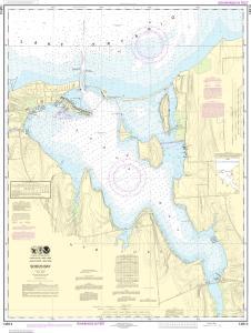 OceanGrafix — NOAA Nautical Chart 14814 Sodus Bay on palmyra ny map, baldwinsville ny map, naples ny map, niagara falls ny map, lake champlain ny map, newark ny map, poughkeepsie ny map, webster ny map, wayne county ny map, lockport ny map, southampton ny map, elmira ny map, waterloo ny map, rye ny map, auburn ny map, bedford ny map, clermont ny map, lake erie ny map, utica ny map, clayton ny map,