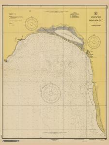 thumbnail for chart HI,1934,Maalaea Bay