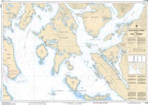 OceanGrafix — CHS Nautical Chart CHS3538 Desolation Sound ... on quadra island map, greenwood map, barkley sound map, princess louisa inlet map, kodiak island alaska map, penticton map, new world map, delta map, lower mainland map, hakai pass map, fredericton map, san juan islands map, dabob bay map, sea to sky highway map, columbia river valley map, cherry cove mooring map, new prague mn zoning map, campbell river bc map, noise map, cumberland map,